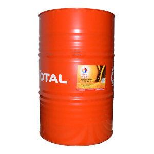 TOTAL/道达尔 回转式空气压缩机油 DACNIS-VS46 208L 1桶