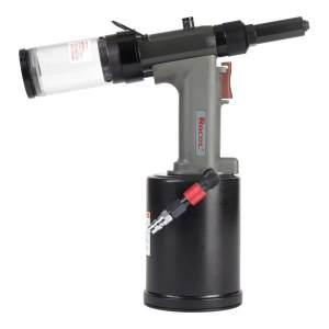 ROCOL/罗哥 拉钉枪(不吸钉) RL-4000H 4.8-6.4 1把