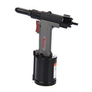 ROCOL/罗哥 拉钉枪(吸钉) RL-4000MV 3.2-4.8 1把