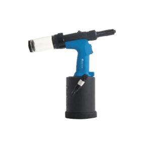 ROCOL/罗哥 拉钉枪(吸钉) RL-4000HV 4.8-6.4 1把