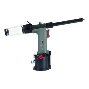 ROCOL/罗哥 拉钉枪(加长吸钉) RL-4100SV 2.4-4.0 1把