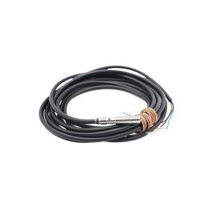 OMRON/欧姆龙 E2E系列标准型接近传感器 E2E-S05S12-WC-C1 2M OMS 1个