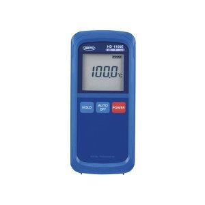 ANRITSU/安立 测温仪 HD-1100E(不含测棒) 1个
