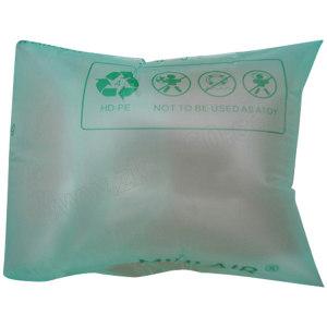 JAGPACK 气垫原材料 气垫原材料3 200×300mm 1卷