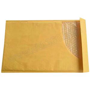 ZKH/震坤行 牛皮纸复合气泡袋 NPQP-236×(368+40) 236×(368+40) 1个