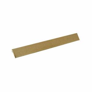 ZKH/震坤行 纸护角 40×40×4-1m 1m 1根