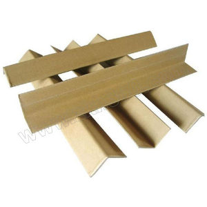 ZKH/震坤行 纸护角 50×50×4-2m 2m 1根
