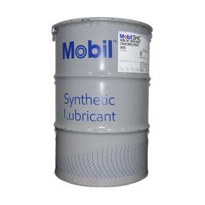 MOBIL/美孚 润滑剂 SHC460WT 174kg 1桶