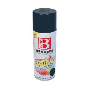BOTNY/保赐利 高级自动喷漆 B-1088 309 孔雀蓝 400mL 1罐