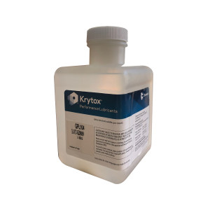 CHEMOURS/科慕 氟素润滑剂 KRYTOX GPL 104 1kg 1罐