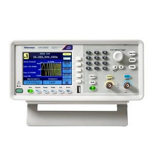 TEKTRONIX/泰克 任意波形/函数发生器 AFG1022 1台