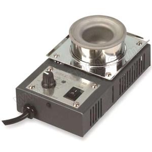 QUICK/快克 无铅锡炉 QUICK100-4C 200W 1台
