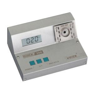 QUICK/快克 风枪温度测试仪 QUICK196 1台