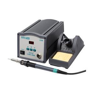 QUICK/快克 ESD大功率无铅焊台 QUICK205 150W 1台