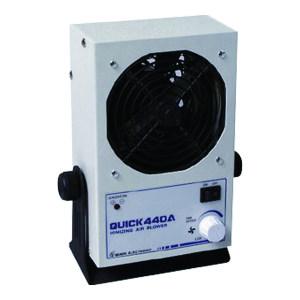 QUICK/快克 离子风机 QUICK440A 440A,30W ±5V 1台