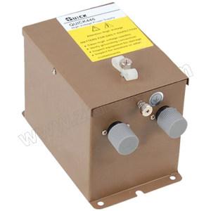 QUICK/快克 高压电源供应器 QUICK446 50Hz 20W 1台