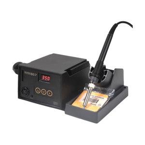 QUICK/快克 ESD防静电数显控温电焊台 QUICK967E 1台