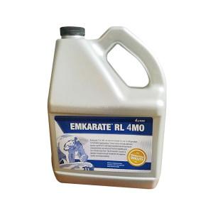 EMKARATE/冰熊 矿物型冷冻机油 EMKARATE-4MO-4L 4L 1瓶