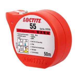 LOCTITE/乐泰 管螺纹密封 管道魔绳50M 50m 1个