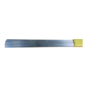 TIANTAI/天泰 天泰不锈钢直条焊丝TGS-309Φ2.4 TGS-309 Φ2.4/ 5公斤/包 Φ2.4 1包