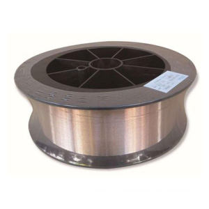 SCWC/斯米克 硅青铜焊丝 S211 Φ0.8  12.5公斤/盘 S211Φ0.8 1盘
