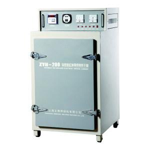DRUMBO/正博 焊条烘干机 ZYH-200 1台