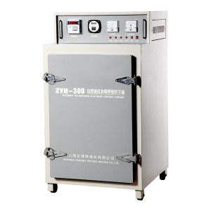 DRUMBO/正博 焊条烘干机 ZYH-300 1台