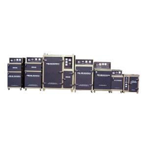 DRUMBO/正博 焊条烘干机 带存储功能 ZYHC-60 带存储功能 1台