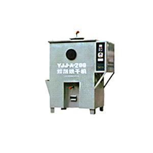 DRUMBO/正博 吸入式焊剂烘干机 YJJ-A-300 1台