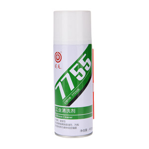 HUITIAN/回天 清洗剂 7755-450Ml 透明 450mL 1罐