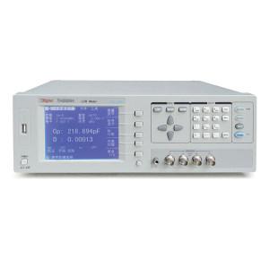 TONGHUI/同惠 LCR数字电桥 TH2826A 1台