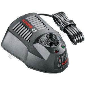 BOSCH/博世 充电器 GAL 12V-40(新) 1台
