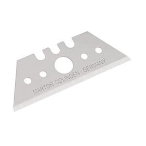 MARTOR 安全刀片 5232 适用125001MEL 1盒