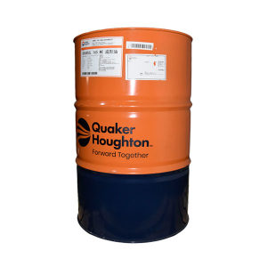 QUAKERHOUGHTON/奎克好富顿 切削液 DRAWSOL 165 MC 200kg 1桶