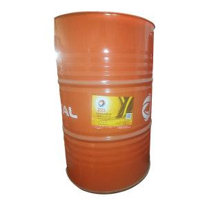 TOTAL/道达尔 液压油 AZOLLA-ZS32 208L 1桶