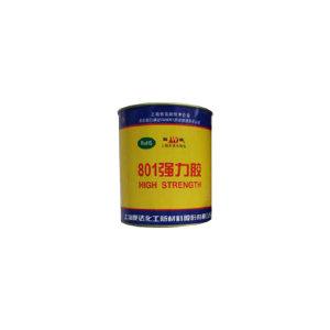 WD/万达 万能胶 WD801 900g(1L) 1罐