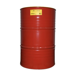 SHELL/壳牌 高性能涡轮机油 TURBO-S4GX32 209L 1桶