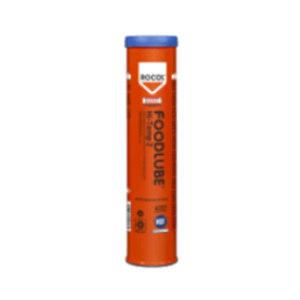 ROCOL/罗哥 食品级高温润滑脂 15251 FOODLUBE HI-TEMP 2 380g 1罐