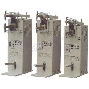DRUMBO/正博 脚踏可控硅时控点焊机 DN-35 380V 1台