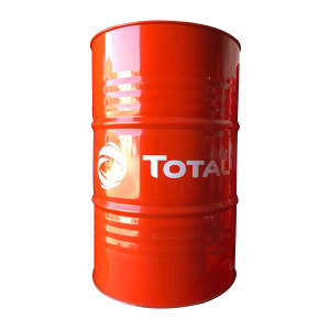 TOTAL/道达尔 齿轮油 CARTER EP 150 208L 1桶