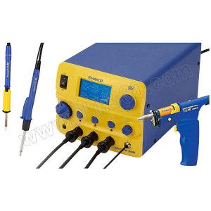 HAKKO/白光 维修系统 FM-206 410W 1套