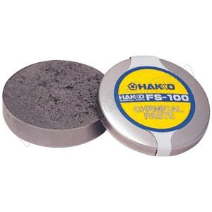 HAKKO/白光 化学膏 FS-100 10g 1支