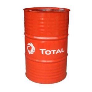 TOTAL/道达尔 液压油 EQUIVIS-ZS46 208L 1桶