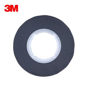 3M 472L精密抛光带 46m×101.5mm×76mm-60MIC 1卷