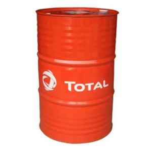 TOTAL/道达尔 齿轮油 CARTER-EP220 208L 1桶