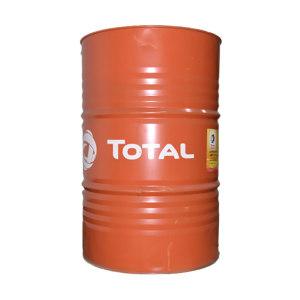 TOTAL/道达尔 齿轮油 CARTER-EP320 208L 1桶