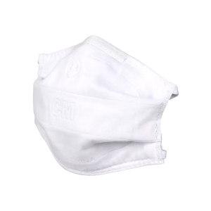 CM/朝美 颗粒物防护口罩 2002新型 KN90 耳戴式 1个