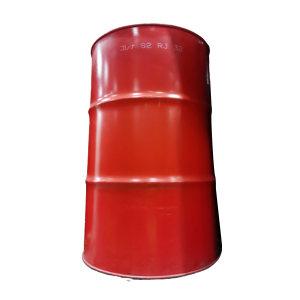 SHELL/壳牌 回转式空压机油 CORENA-S2RJ32 200L 1桶