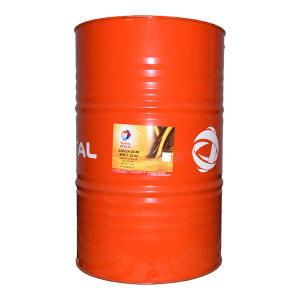 TOTAL/道达尔 液压油 AZOLLA-ZS68 208L 1桶