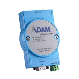ADVANTECH/研华 数据模块 ADAM-4571L 1个